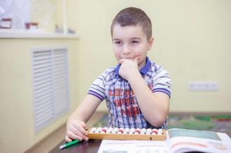 Критическое мышление: зачем оно детям и как его развить