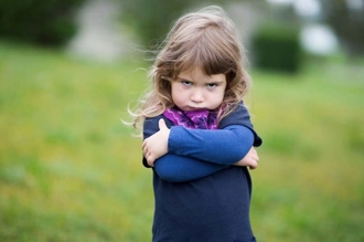Детская агрессия в интернете: как найти и обезвредить