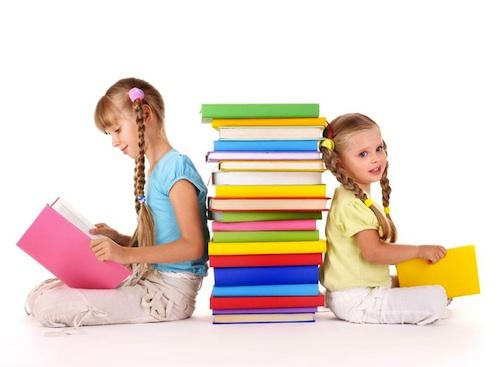 обучение чтению обнинск