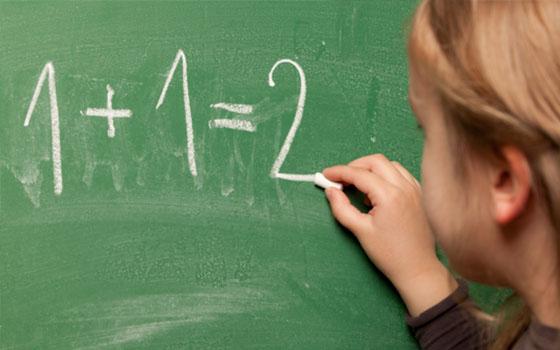 обучение математики обнинск