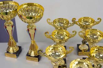 3 июня 2017 года в Москве состоится второй международный турнир по ментальной арифметике
